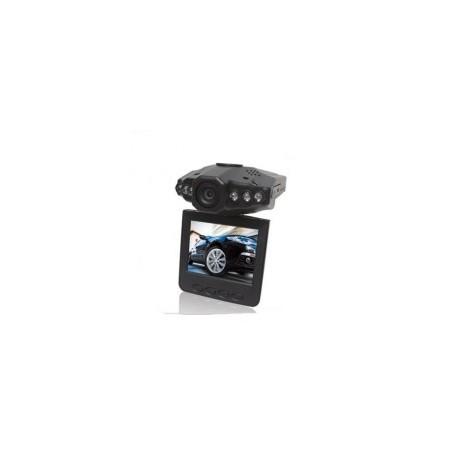 Camara de Video HD para Coches