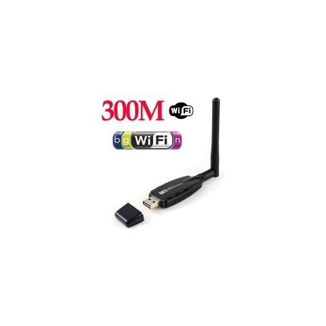 Antena Wifi 300 Mbps B/G/N