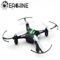 Drone Cuadricoptero Eachine H8
