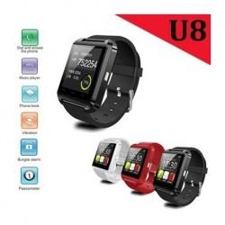 Smartwatch Reloj Inteligente U8